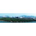 广州从化第一中学校区摄影拍摄