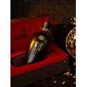 五粮液陈泥香酒产品摄影