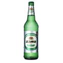 活力啤酒广告摄影 饮料拍摄