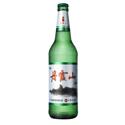 广州酒拍摄公司 淘宝食品摄影