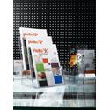 书架产品摄影 办公文具摄影 广告摄影公司