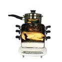 厨具五金广告摄影公司 不锈钢产品摄影