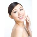 广州专业化妆品人物拍摄公司