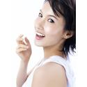 广州明星妆面摄影