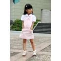 广州网拍童装摄影公司