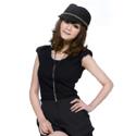 广州专业帽子摄影公司